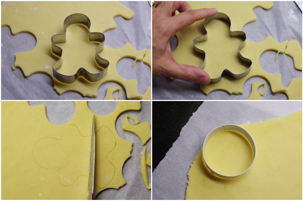 doctorcookies gingerbread man tutorial (1)