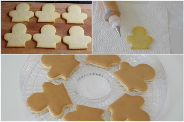 doctorcookies gingerbread man tutorial (2)