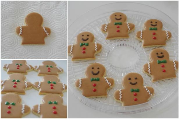 doctorcookies gingerbread man tutorial (3)
