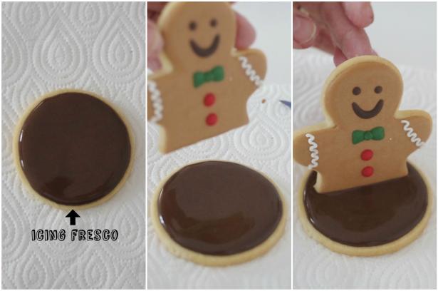 doctorcookies gingerbread man tutorial (4)