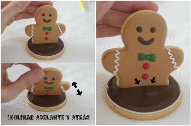 doctorcookies gingerbread man tutorial (5)