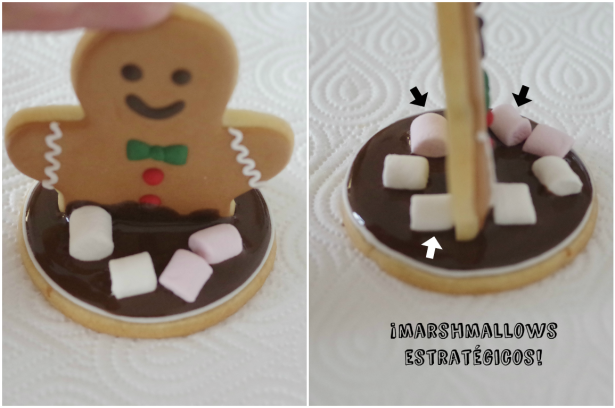 doctorcookies gingerbread man tutorial (6)