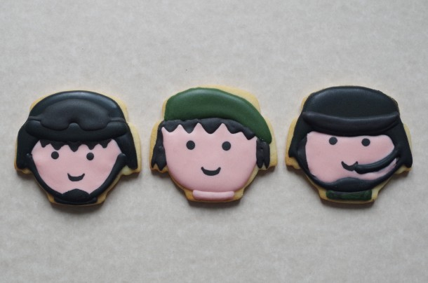 doctorcookies military cookies (12)