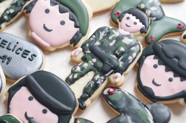 doctorcookies military cookies (9)