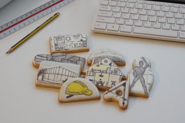doctorcookies arquitectos (1)