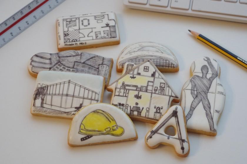 doctorcookies arquitectos (4)