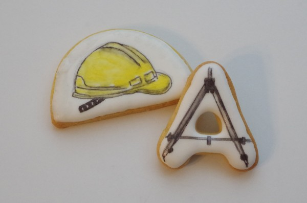 doctorcookies arquitectos (5)