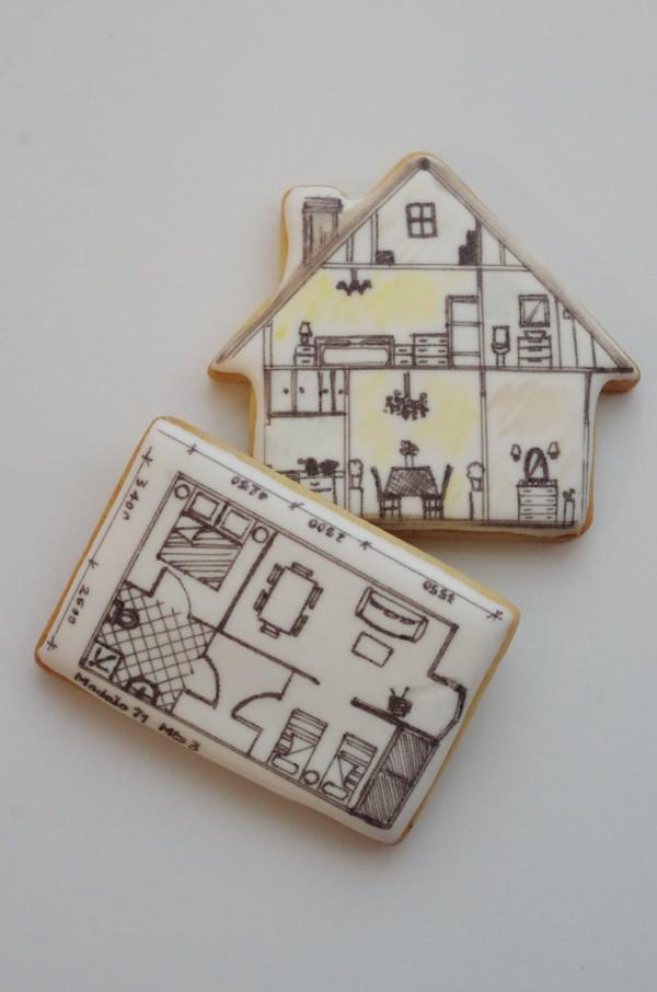 doctorcookies arquitectos (6)
