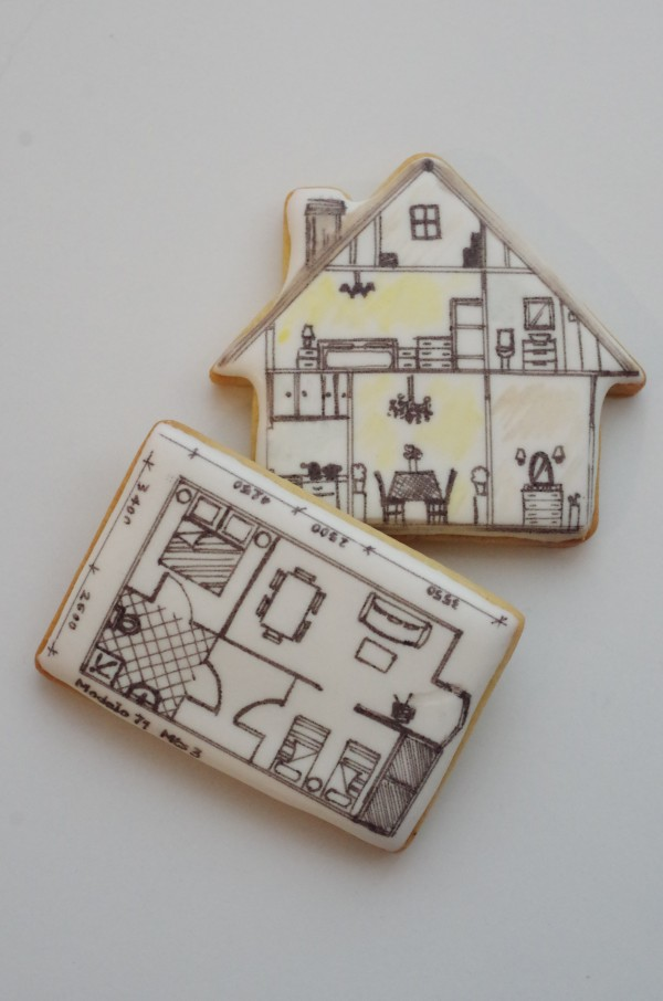 doctorcookies arquitectos (6)