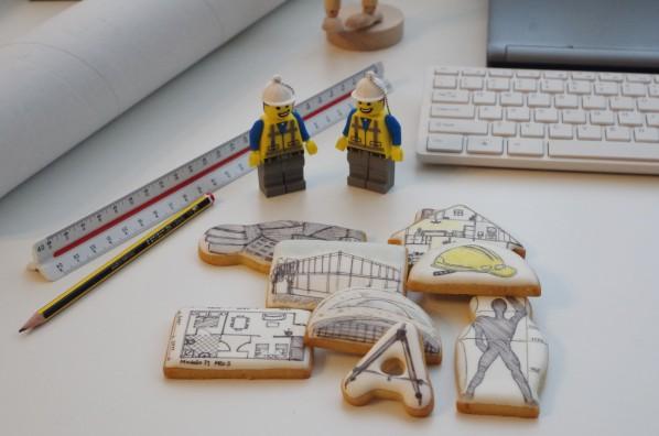 doctorcookies arquitectos (7)