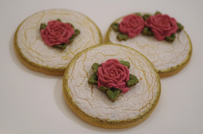 doctorcookies craquelado con flores (13)
