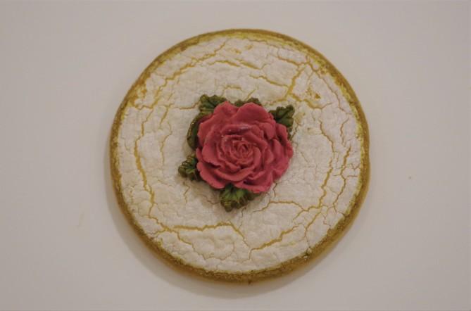 doctorcookies craquelado con flores (16)