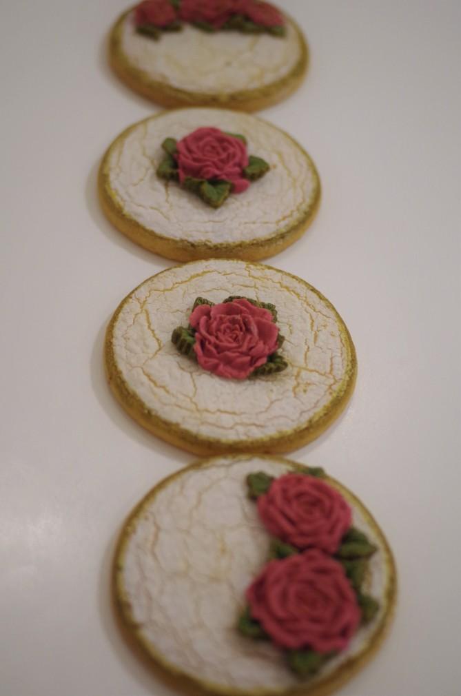 doctorcookies craquelado con flores (17)