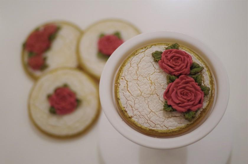 doctorcookies craquelado con flores (19)