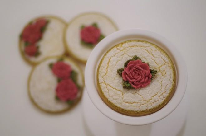 doctorcookies craquelado con flores (20)