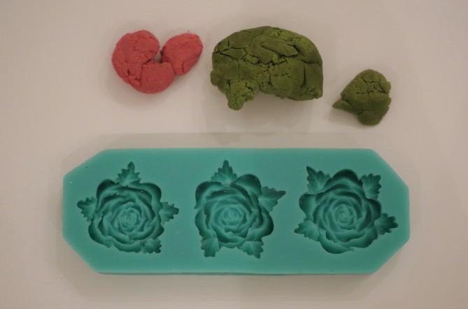 doctorcookies craquelado con flores (6)