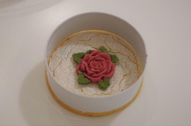 doctorcookies craquelado con flores (8)