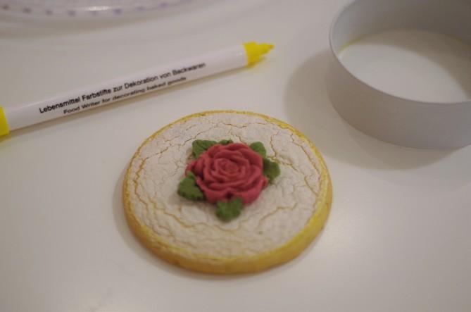 doctorcookies craquelado con flores (9)
