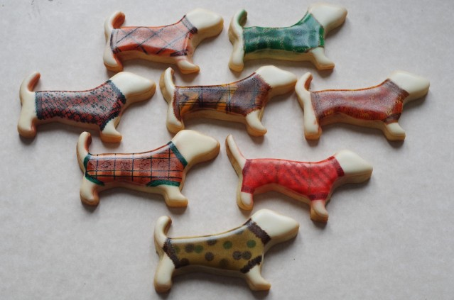 doctorcookies galleta decorada perros dog cookie (10)