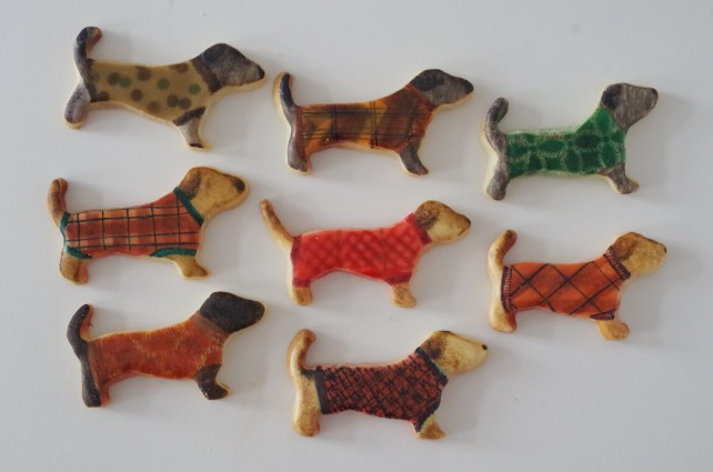 doctorcookies galleta decorada perros dog cookie (12)