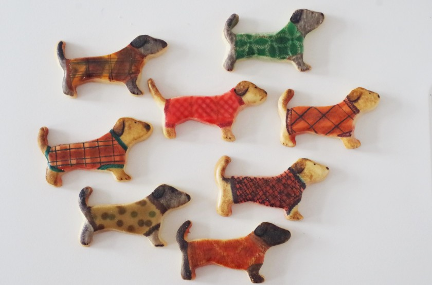 doctorcookies galleta decorada perros dog cookie (14)
