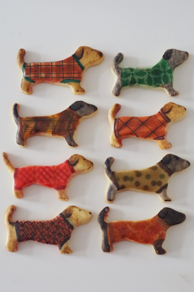 doctorcookies galleta decorada perros dog cookie (15)