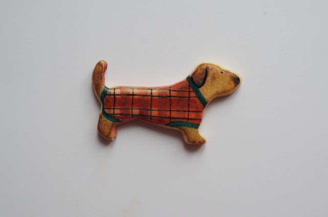 doctorcookies galleta decorada perros dog cookie (19)