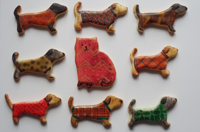 doctorcookies galleta decorada perros dog cookie (26)