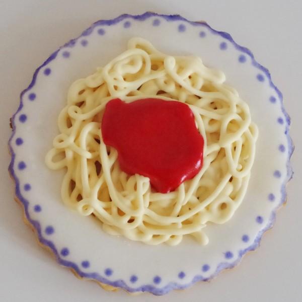 doctorcookies galletas italia (19)