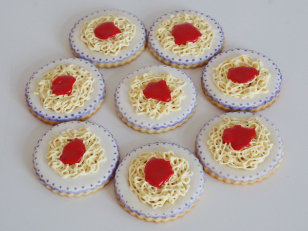 doctorcookies galletas italia (20)