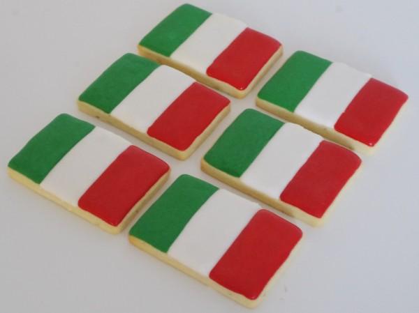 doctorcookies galletas italia (21)