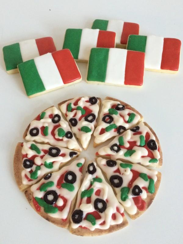 doctorcookies galletas italia (4)