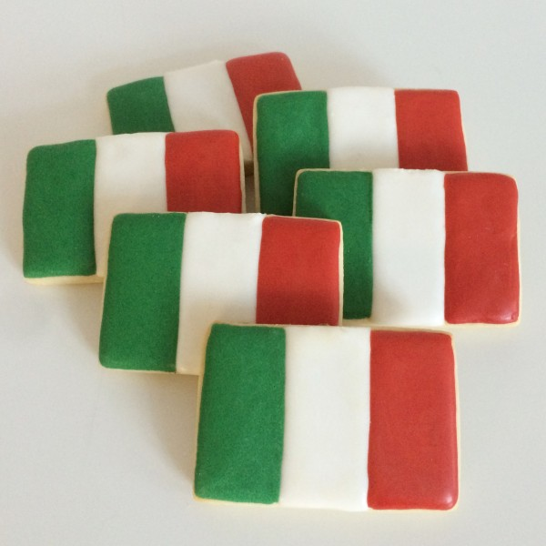 doctorcookies galletas italia (7)