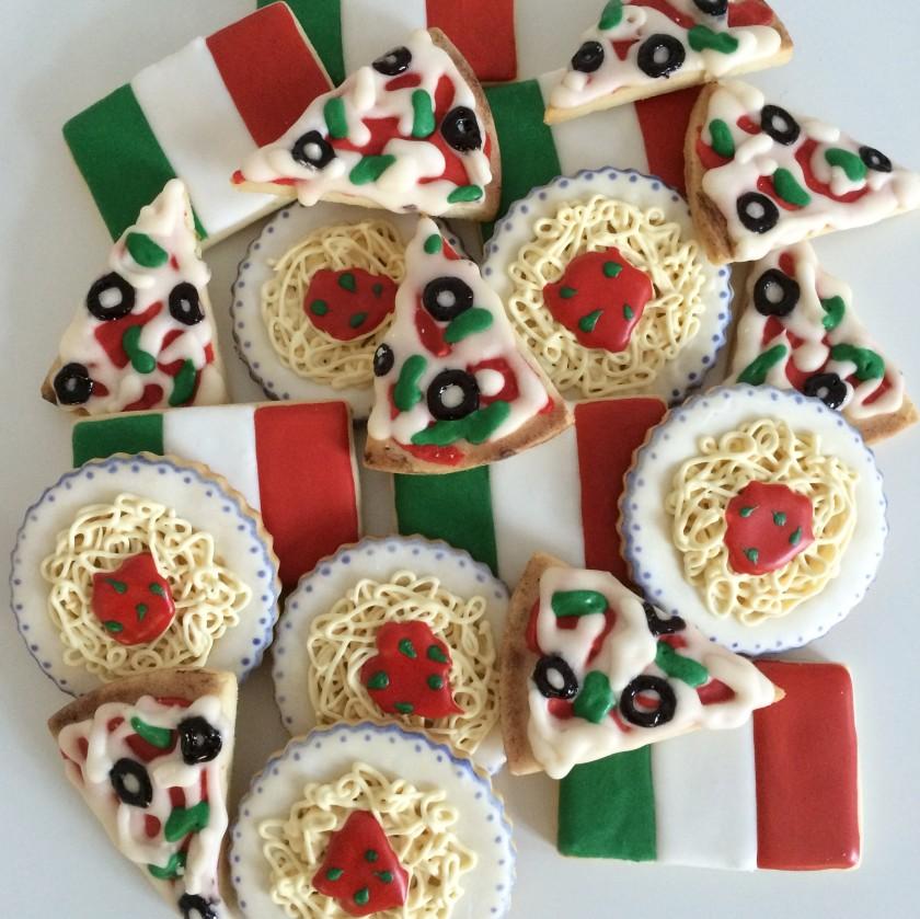 doctorcookies galletas italia (8)