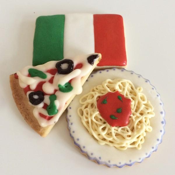 doctorcookies galletas italia (9)