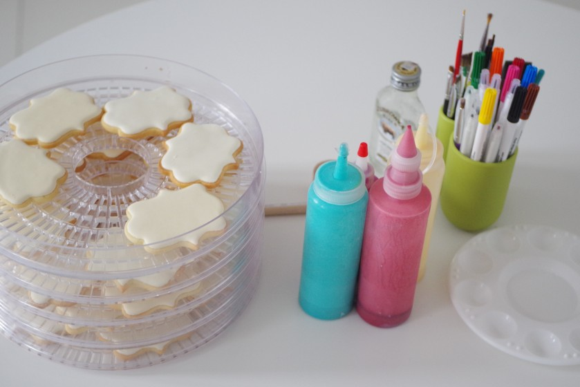 doctorcookies background galletas (1)