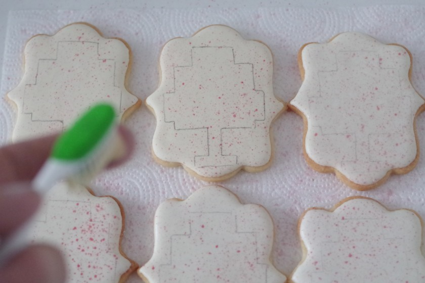 doctorcookies background galletas (11).JPG