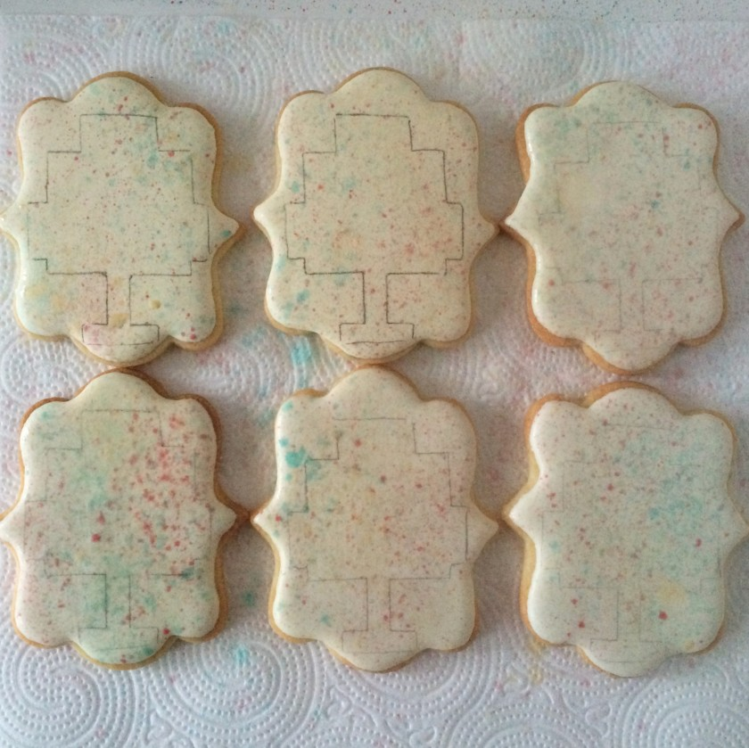 doctorcookies background galletas (12)