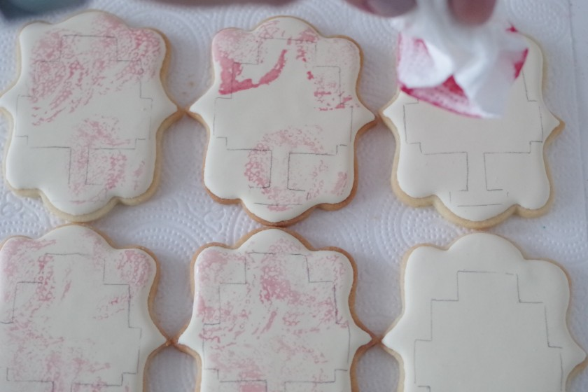 doctorcookies background galletas (18)