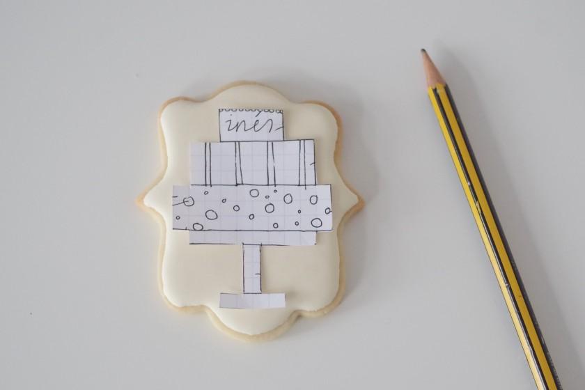 doctorcookies background galletas (2)