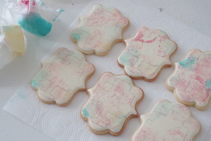 doctorcookies background galletas (20)