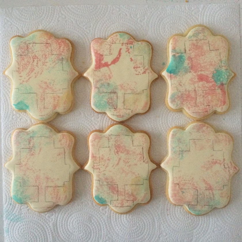 doctorcookies background galletas (21).JPG