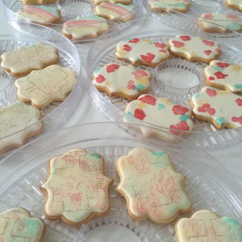 doctorcookies background galletas (22)