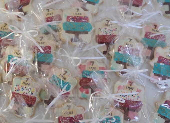 doctorcookies background galletas (23)