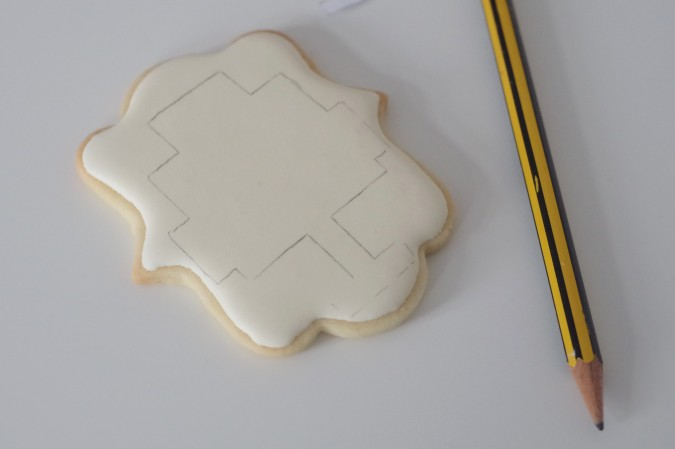 doctorcookies background galletas (3)