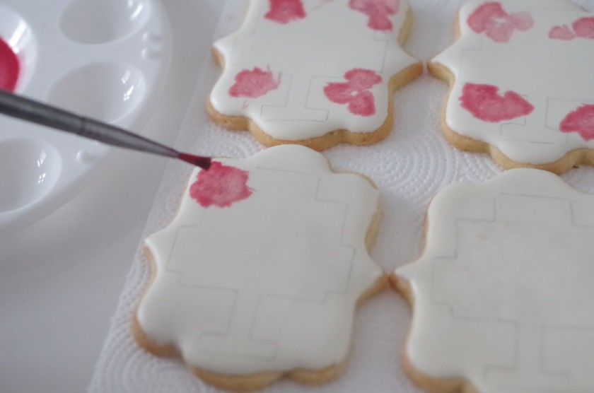 doctorcookies background galletas (5)