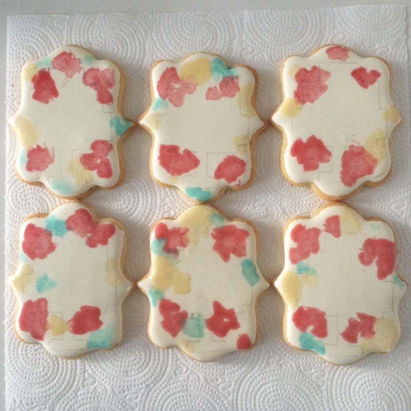 doctorcookies background galletas (8)