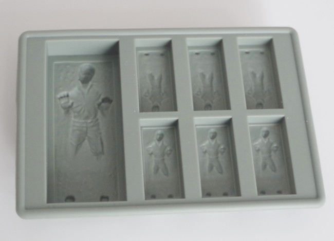 doctorcookies han solo carbonite cookies (1)