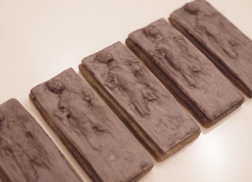 doctorcookies han solo carbonite cookies (12)