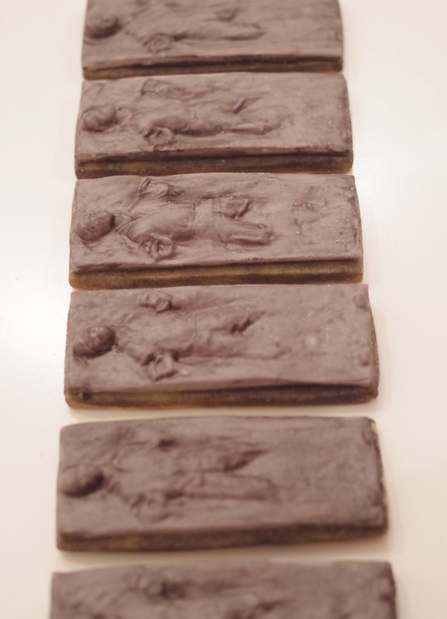doctorcookies han solo carbonite cookies (13)